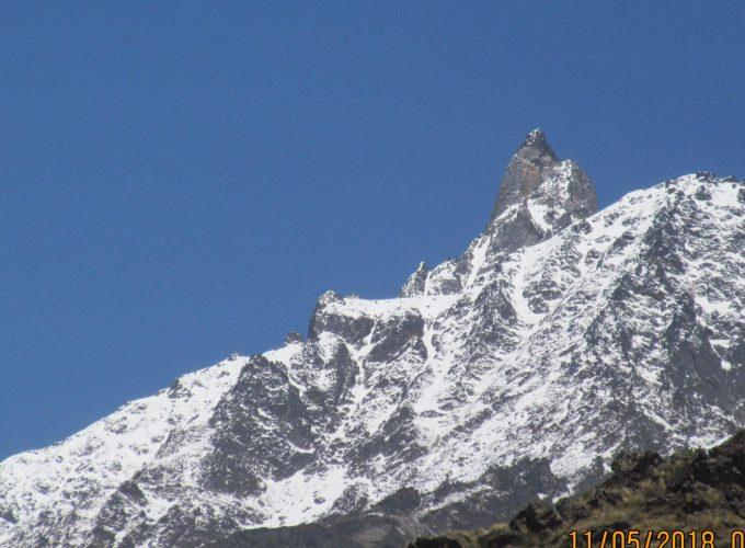 Kharpunath Travels & Tours